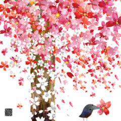 拼貼-Decoupage 蝶古巴特 卡夫卡拼貼彩繪藝術-工具.材料.工作室 拼貼 彩繪 decoupage 蝶古巴特.jpg94.jpg