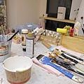 拼貼-Decoupage 蝶古巴特 卡夫卡拼貼彩繪藝術-工具.材料.工作室 卡夫卡c貼彩繪藝術-彩繪商品示33.jpg