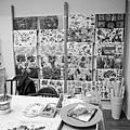 拼貼-Decoupage 蝶古巴特 卡夫卡拼貼彩繪藝術-工具.材料.工作室 卡夫卡c貼彩繪藝術-彩繪商品示31.jpg