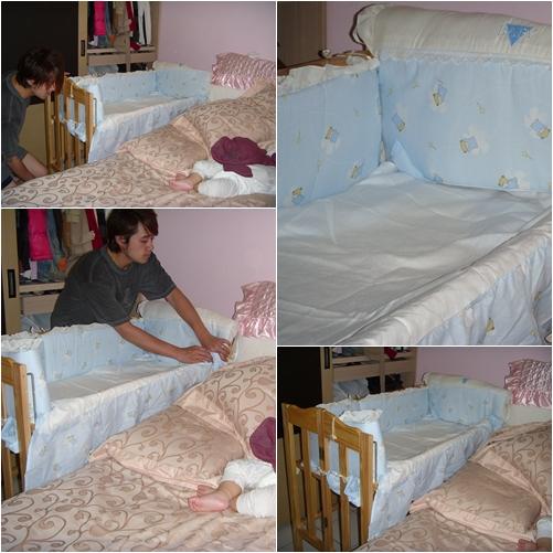 放下嬰兒床.jpg