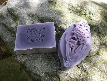 紫草皂0325