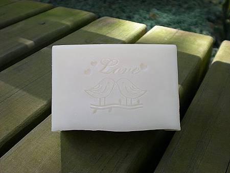 香茅家事皂