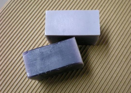 紫草皂對比-blog