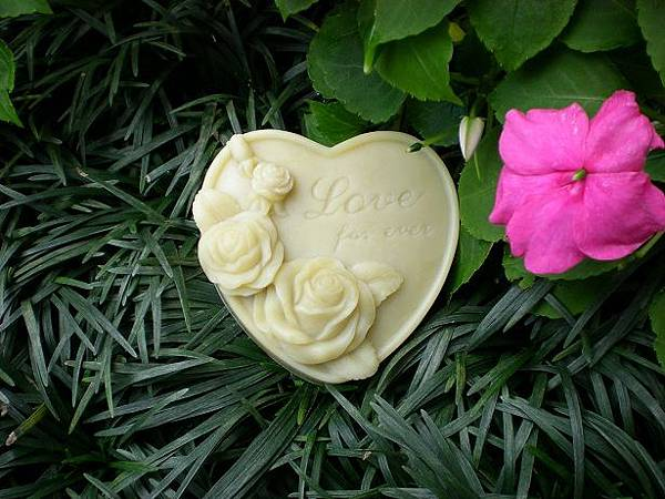 左愛心-玫瑰1
