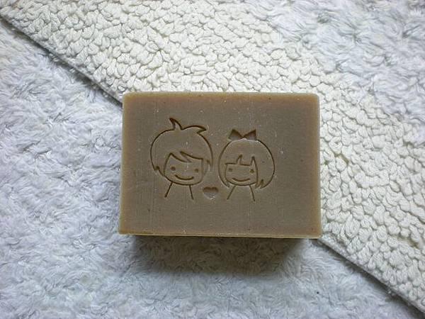 四神平安皂fb
