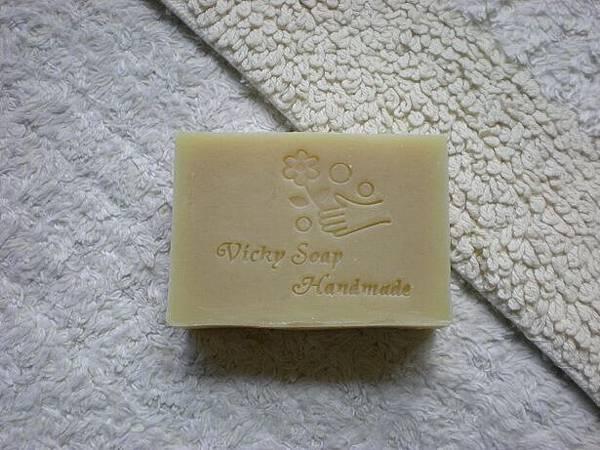 香茅薄荷抗菌皂fb
