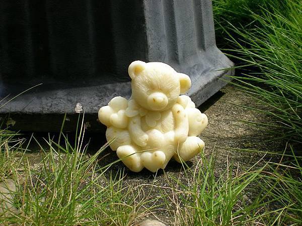 20120910金盞花皂