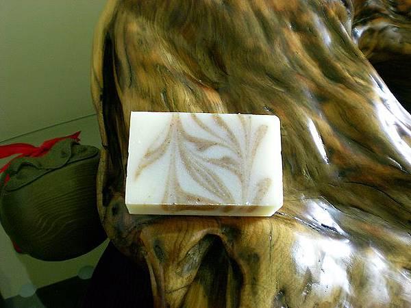 檜木家事皂3