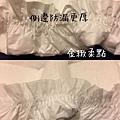 image5 (3).JPG