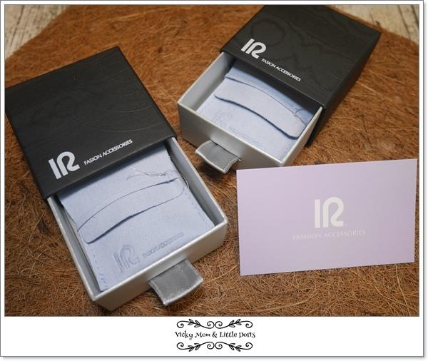 P1410532.JPG