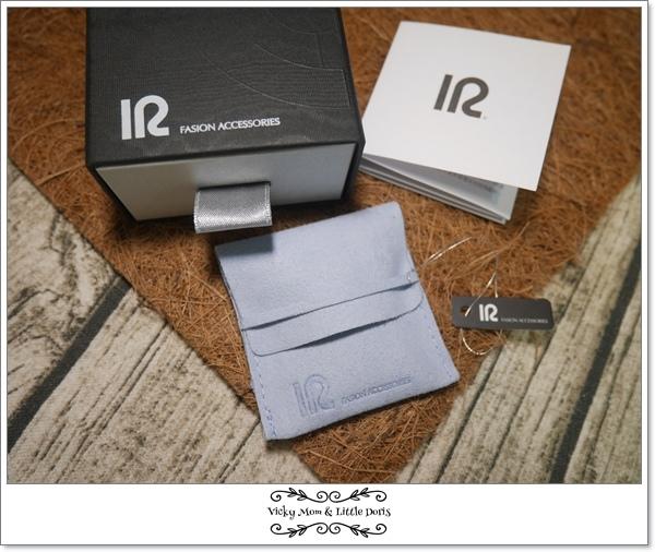 P1410550.JPG