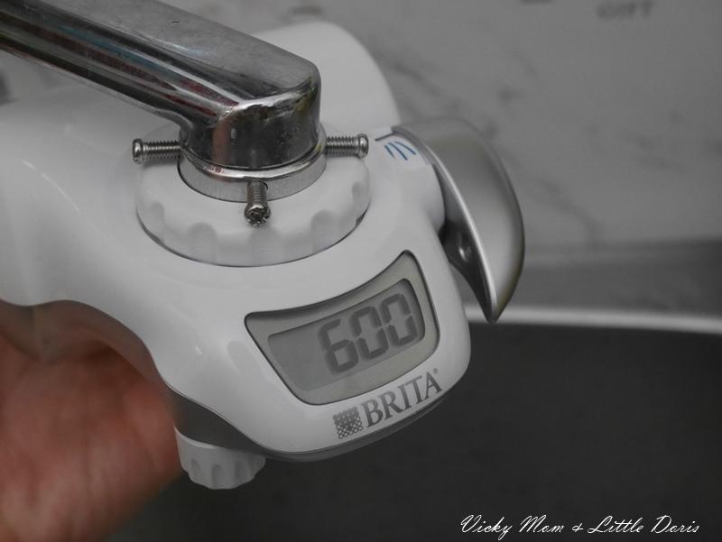 P1880067.JPG
