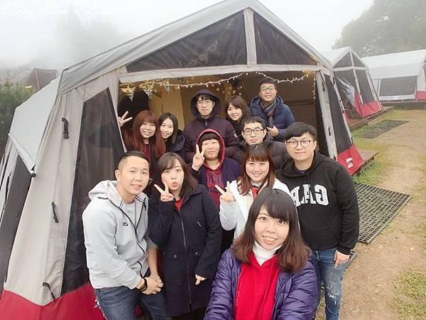 127-128露營去_191209_0102.jpg