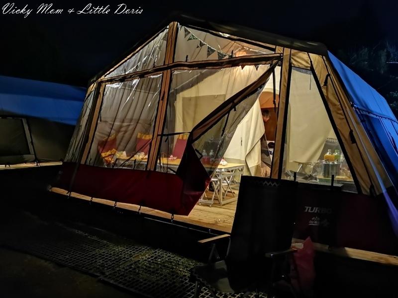 127-128露營去_191209_0117.jpg