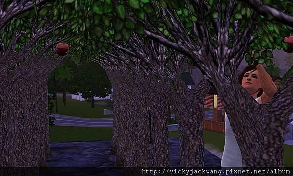 Screenshot-366.jpg