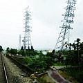 DSC03968.jpg