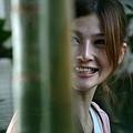 PhotoCap_DSC02950.jpg