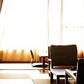 PhotoCap_DSC02960.jpg
