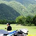PhotoCap_DSC03043.jpg