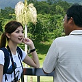 PhotoCap_DSC03143.jpg
