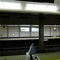 P1200691.jpg