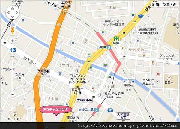 akachan_map