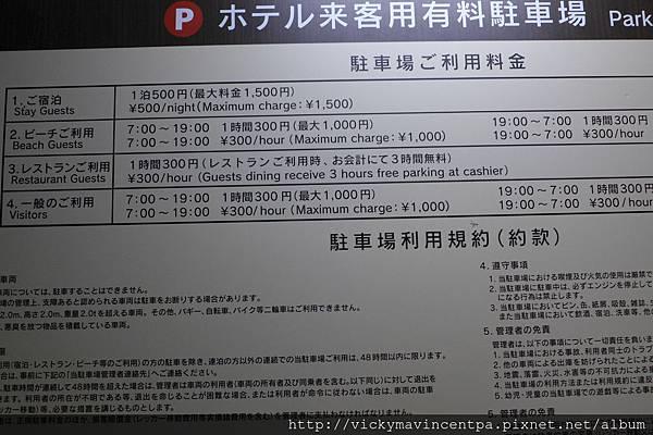 P1260088.JPG