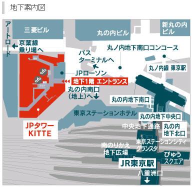 kitte2