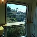 P1460711.jpg