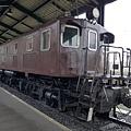P1470125.JPG