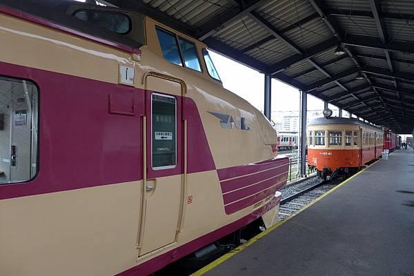 P1470141.JPG