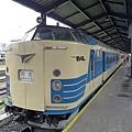 P1470175.JPG