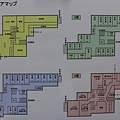 P1470452.JPG