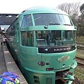 P1470938.JPG