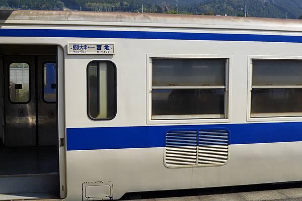 P1480072.JPG