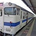P1480111.JPG
