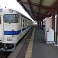 P1480113.JPG