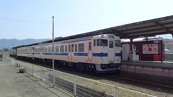 P1480115.JPG