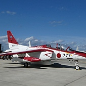 P1000209.JPG