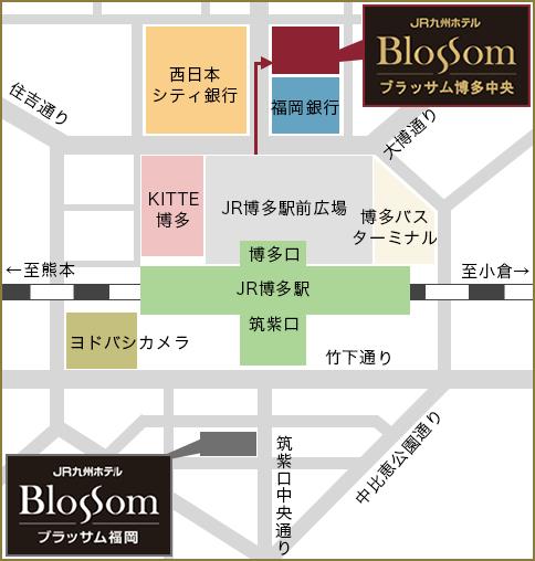 img_stationmap.png