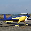 P1050540.JPG