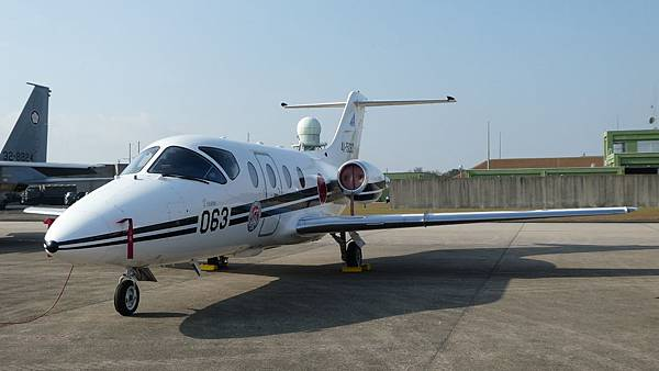 P1050556.JPG