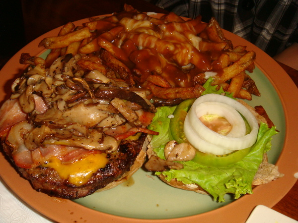 BMCB漢堡