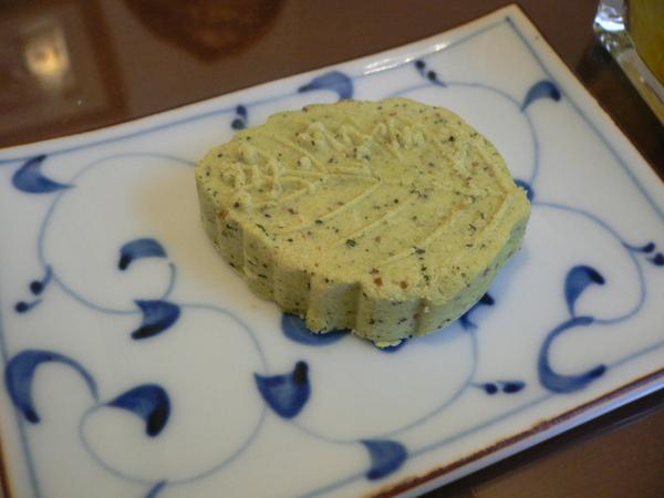 茶點~京都宇治和菓子