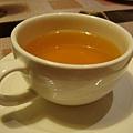 來杯綠茶清新一下