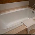 TOTO浴缸