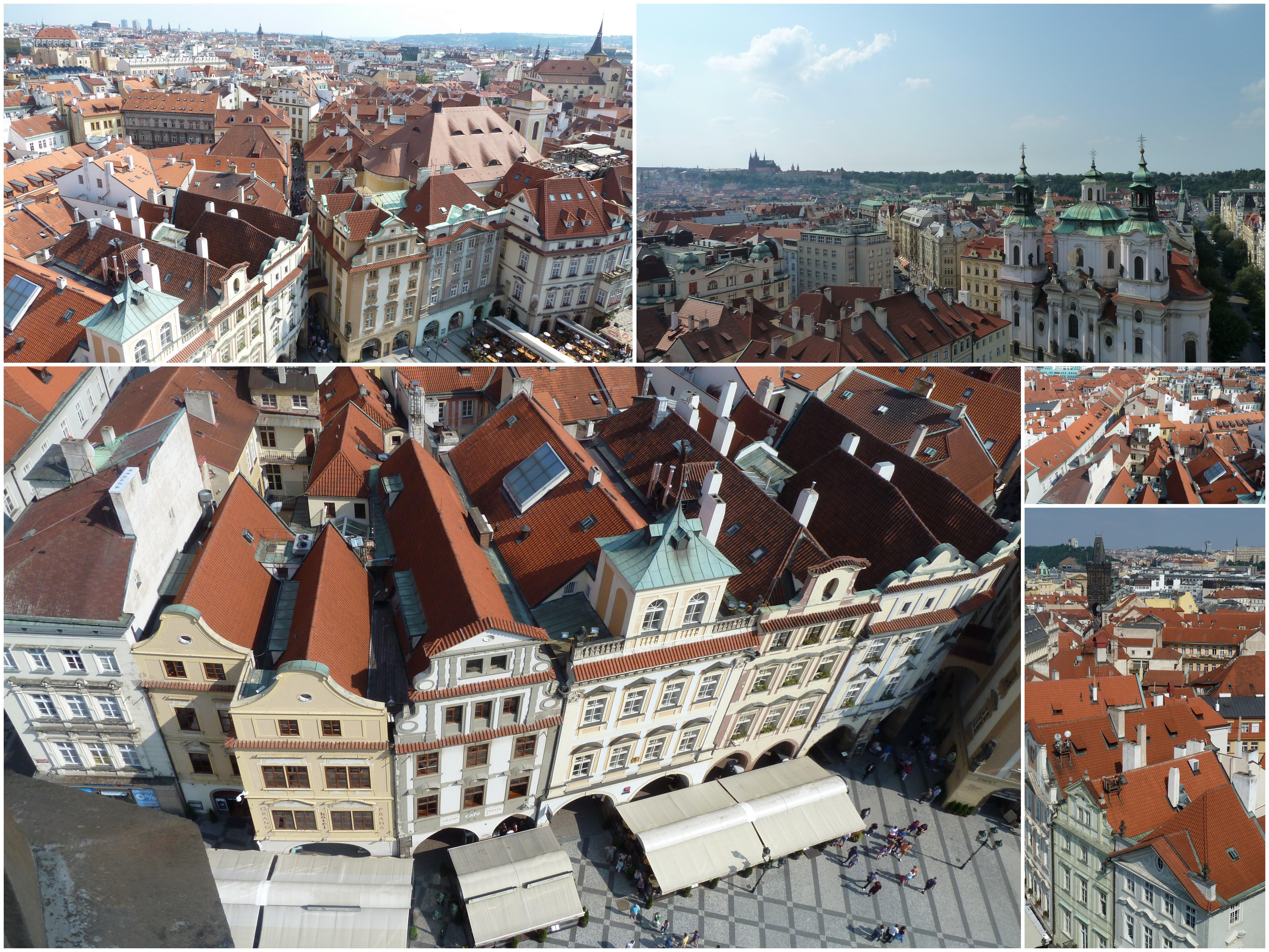 2010蜜月in捷克37.jpg