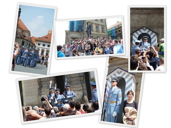 2010蜜月in捷克20.jpg
