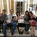 My Sweet Family~