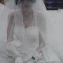 真的要嫁了...